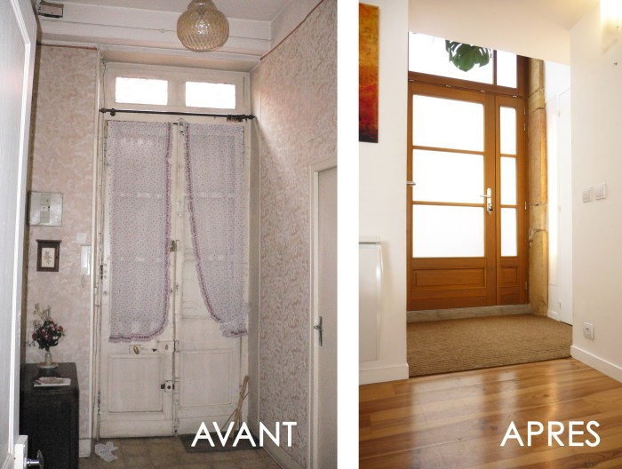 Photo-appartement-optimal-Avant-Apres-Travaux-8