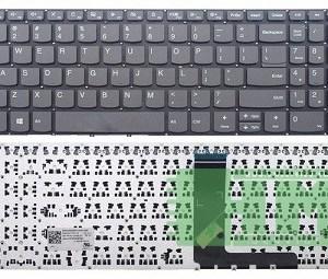 Keyboard For Lenovo IdeaPad 320-15ABR