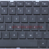 LAPTOP KEYBOARD FOR HP PAVILION 14 CHROMEBOOK 14 C WITH NO FRAME & WITHOUT BACKLIT