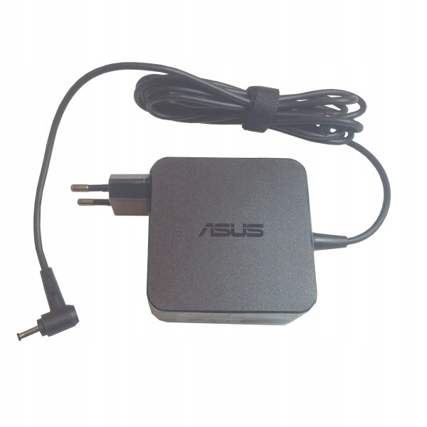 AC ADAPTER FOR ASUS N65W-02