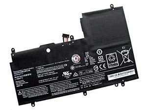 LAPTOP BATTERY FOR LENOVO L14S4P72 YOGA 3 14 L14M4P72