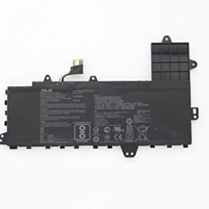 Laptop Battery For Asus B21N1505 Series