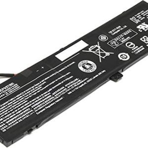 LAPTOP BATTERY FOR AC14C8I