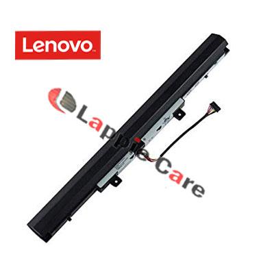 Laptop Battery For Lenovo IdeaPad V110