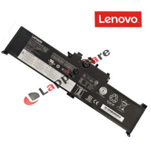 Battery For Lenovo Yoga 370 Touchscreen
