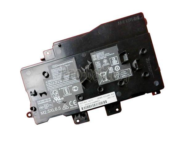 Original Laptop Battery For HP PV06