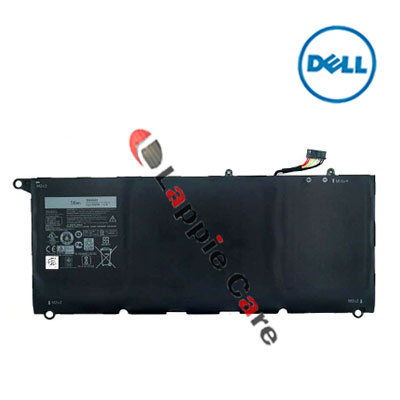 Laptop Battery For Dell Inspiron XPS 13 9350