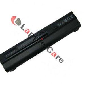 Laptop Battery For Acer SQU-816