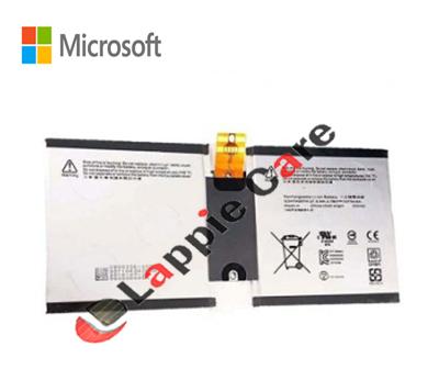 Original Battery for Microsoft Surface Laptop 3