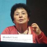 A importância do diálogo: os desafios das Racionalidades Médicas para a clínica e a promoção da saúde - Entrevista com Madel T. Luz
