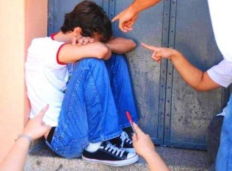 contra_a_homofobia_2.jpg