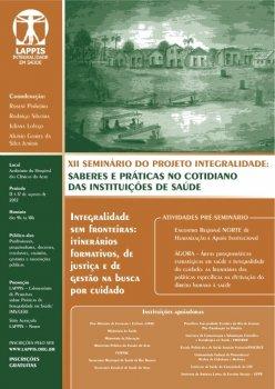 CARTAZ_XII_Seminario_p.jpg