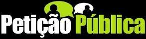 peticao_publica.jpg