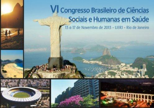 Postal_congresso_brasileiro_de_ci__ncias_sociais_frente.jpg