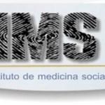 CONHEÇA OS ORGANIZADORES DO XIV SEMINÁRIO INTEGRALIDADE: IMS - UERJ