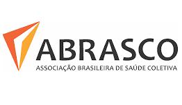 logo_abrasco
