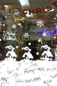 city-christmas-9