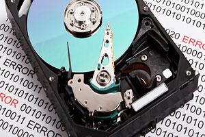 odzyskiwanie-danych-krakow