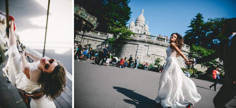 cejourla-photographe-mariage-evjf-paris-mlledeguise-012