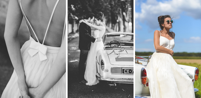 cejourla-photographe-mariage-evjf-paris-mlledeguise-023
