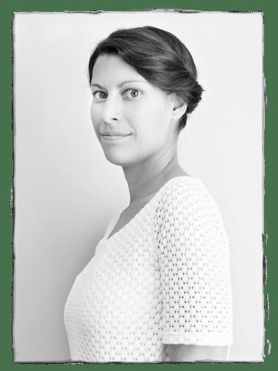portrait-NB