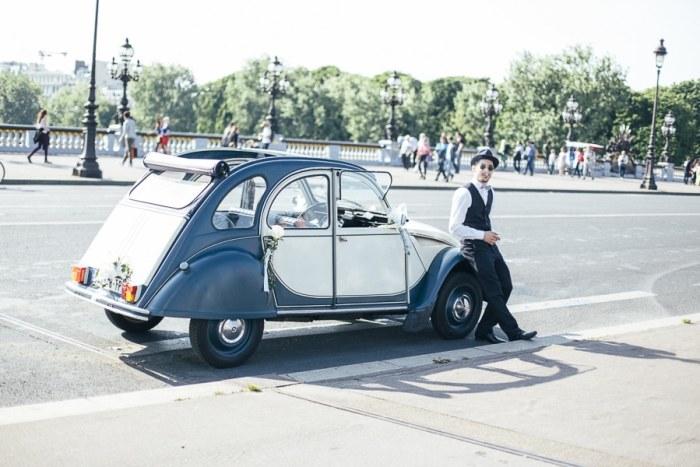 LELABODEFIF_AALIMAetJB_PARIS-384