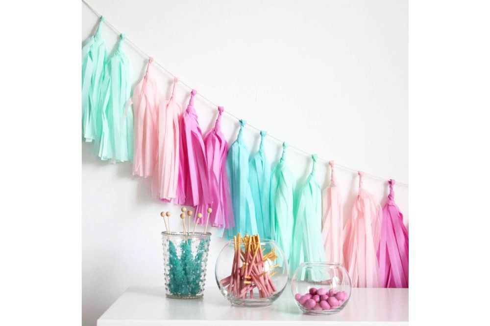 kit-tassel-guirlande-candy