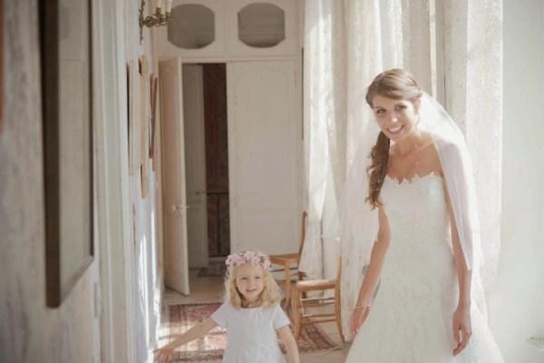 140906-Anne-Victoire&Roman_290