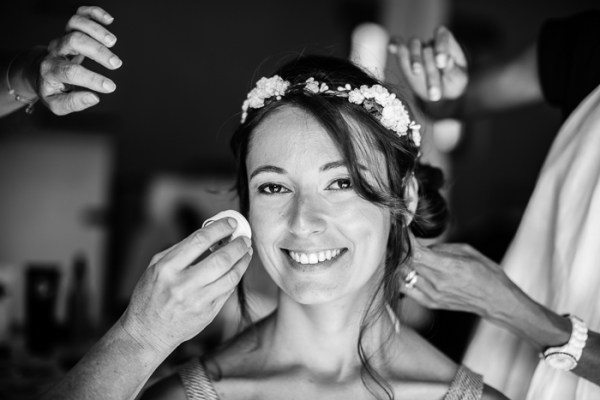 Tiara Photographie, Histoire de photographe : Tiara Photographie