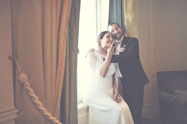 Mariage Art Déco Clélia & Renaud 253