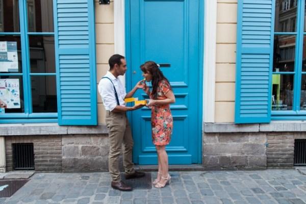 Seance-engagement-dans-le-vieux-Lille-Marine-Szczepaniak-Photographe-mariage-Nord-Pas-de-Calais-123(pp_w734_h489)