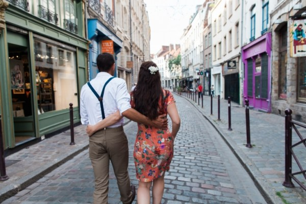 Seance-engagement-dans-le-vieux-Lille-Marine-Szczepaniak-Photographe-mariage-Nord-Pas-de-Calais-22(pp_w734_h489)