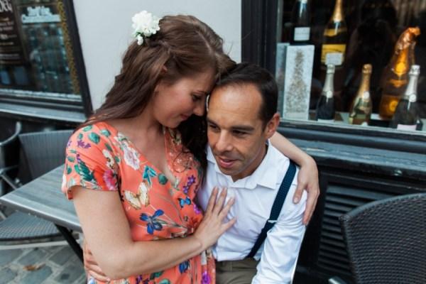 Seance-engagement-dans-le-vieux-Lille-Marine-Szczepaniak-Photographe-mariage-Nord-Pas-de-Calais-42(pp_w734_h489)