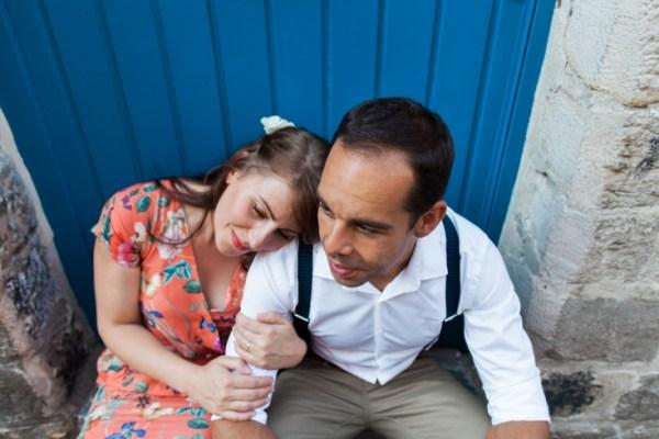 Seance-engagement-dans-le-vieux-Lille-Marine-Szczepaniak-Photographe-mariage-Nord-Pas-de-Calais-62(pp_w734_h489)