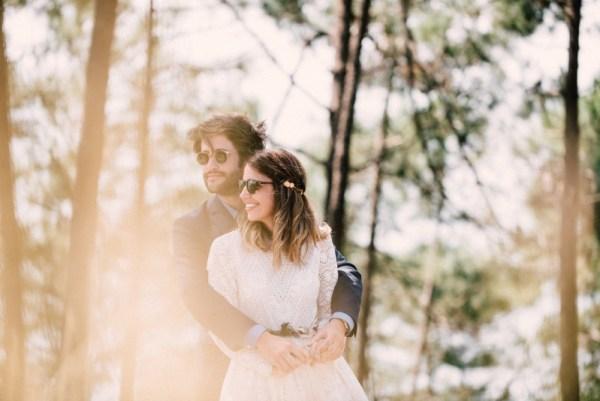 chloe-lapeyssonnie-cool-modern-hipster-wedding-arcachon-corniche-pyla_0082-800x534