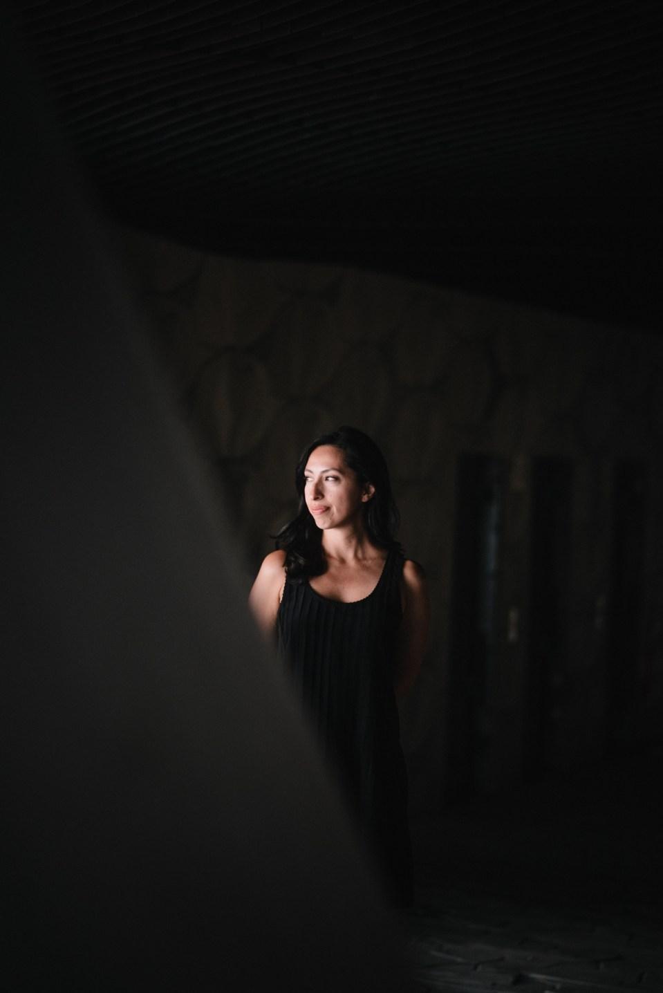 realgirls-portrait-women-filestyle-chloelapeyssonnie_00161