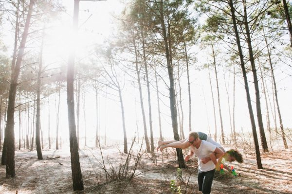 session-family-couple-engagement-kids-filestyle-chloelapeyssonnie_0016