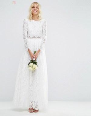 asos-bridal-robe-de-bal-de-fin-dannee-coupe-longue-en-dentelle-a-manches-longues