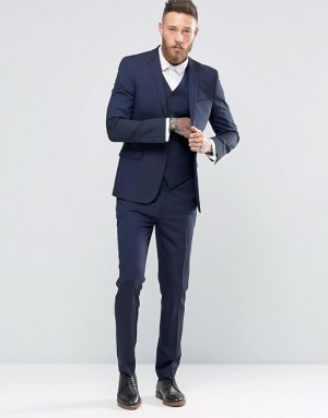 asos-skinny-navy-suit