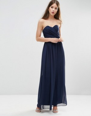 asos-wedding-maxi-robe-coupe-bandeau