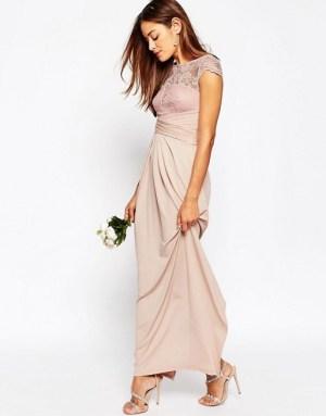 asos-wedding-robe-longue-avec-haut-en-dentelle