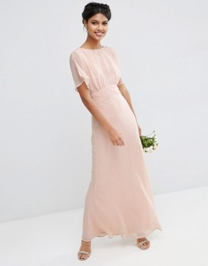 asos-wedding-robe-longue-fluide