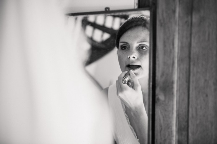cejourla-photographe-mariage-evjf-paris-capucineclement-170