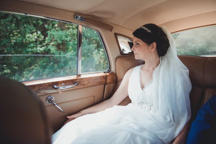 cejourla-photographe-mariage-evjf-paris-capucineclement-276
