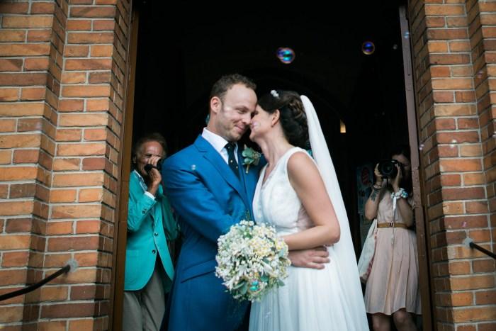 cejourla-photographe-mariage-evjf-paris-capucineclement-483