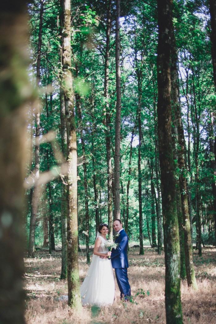 cejourla-photographe-mariage-evjf-paris-capucineclement-570