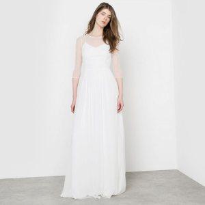 , Le Shop – La Mariée