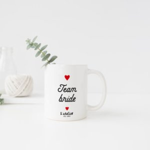 tasse-team-bride