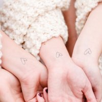 tatouages-coeurs-temoins