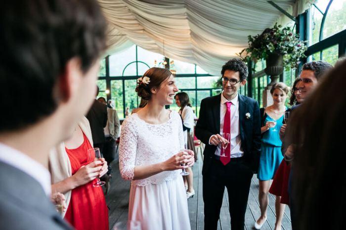 apprentie-mariee-mariage-mm-nicolas-grout-123